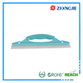 China Wholesale Market bathroom window squeegee