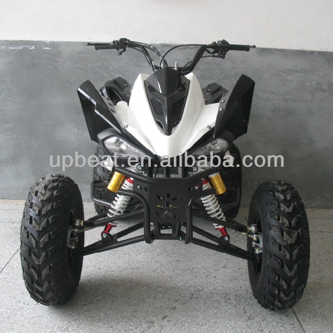 Zongshen engine 200cc/250cc ATV
