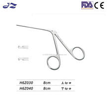Surgical ENT Instruments Bone Nippers Scissors
