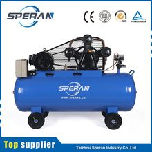 Top manufacturer good quality OEM hand held air compressor