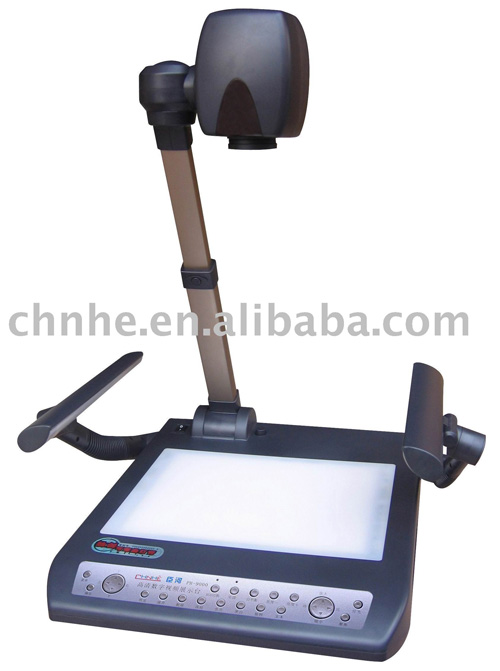 osoto,document camera PH9500,professional manufacturer