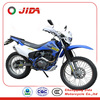 2013 hottest euro 150cc motorcycle for cheap sale JD200GY-8
