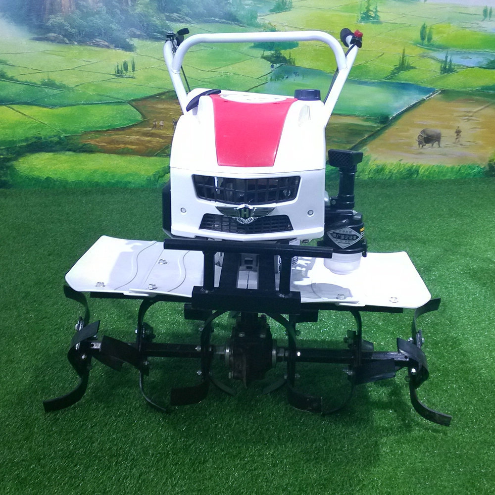 Agricultural Machinery Design : China agricultural machinery small farm equipment farming