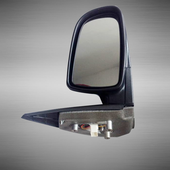 mirror for car chevrolet LOVA 3 lines electric primary car side mirror rear view mirror