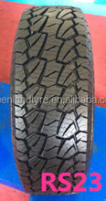 automobile alibaba china tire bu for alibaba uae 155/65R14