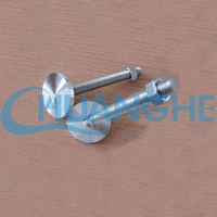 China supplier custom cnc coal mine roof bolt