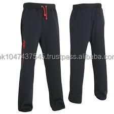 Fully Customized sweat pant/MX SP 02