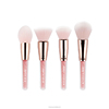 new hot zoreya synthetic cosmetic brush pincels de maquigem