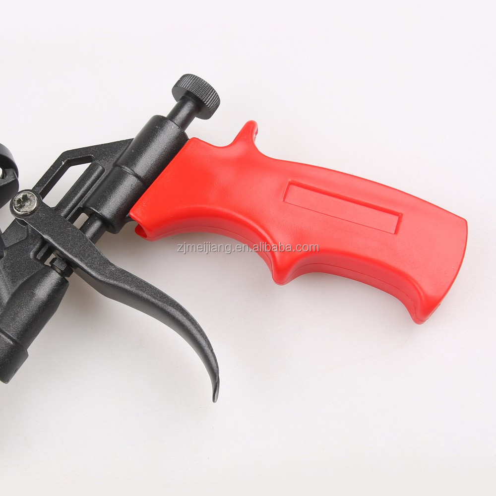 hot and best industry tools foam gun Made in China