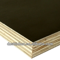 marine plywood for construction,film faced plywood