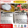 Urea Fertilizer Agricultural Grade 46 Prilled