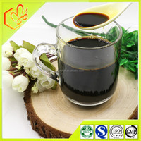 bulk ethanol extract propolis to keeping in good health of bee propolis liquid from China propolis manufacturer