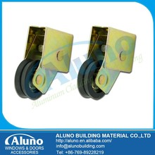 Sash Windows Accessories Pulley
