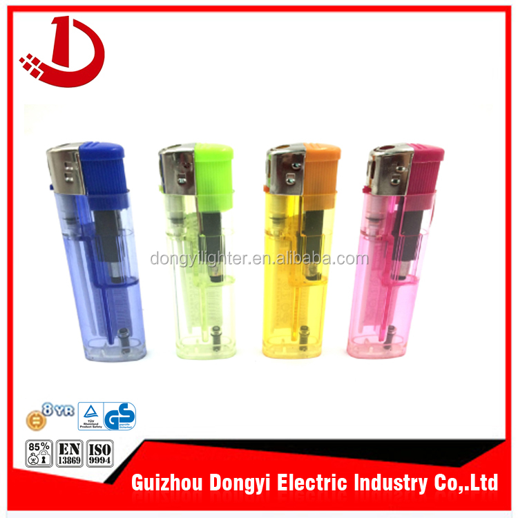 Alibaba manufacturer wholesale sublimation cigar jet flame torch novelty cigarette lighter