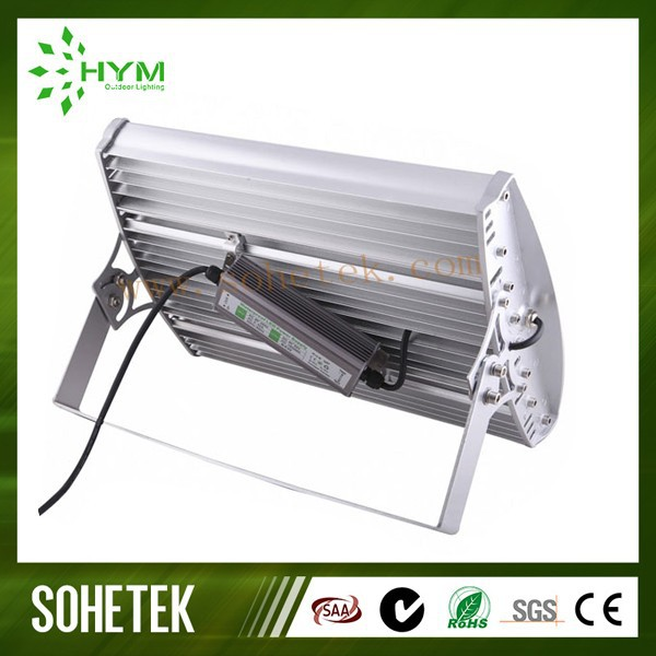 FACTORY price 196w led street light manufacturer/led street lighting fixtures/196 watt led lights china price list