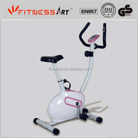 mini exercise bike BK8430 manufacture in China
