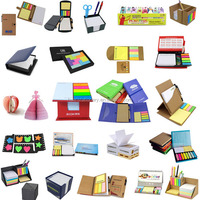 Promotional Customized Bulk Business Advertising Gifts
