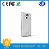 Octa core android 4.4 5 inch ROM 16gb best selling cell phones C8000