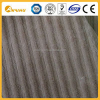 100%polyester microfiber fabric for sofa cover