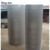 Stainless steel wedge wire Waste water well rotary drum filter wire mesh screen