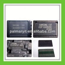 IC CHIP TIP42C Sam New and Original Integrated Circuit