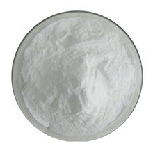 Hot sale & hot cake high quality Valganciclovir hydrochloride 175865-59-5 for hot sale !
