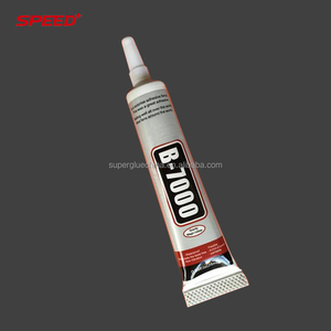25ML Multi Purpose B-7000 glue for Jewerly , LCD screen , Mobile phone repairing