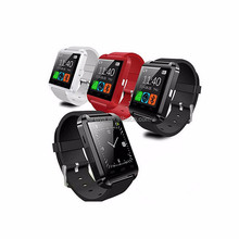 Wholesale z1 smart android 2.2 watch phone with camera