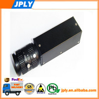 Machine vision and inspection USB3.0 Cmos Mono camera