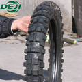 High Speed Motorcycle Tire 140/70-17