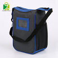 wholesale Promotional portable insulated lunch cooler bag