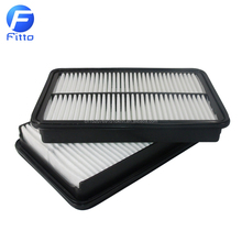 Hyundai Mobis Air Filter 28113-2W300 for 2012 Santa Fe China OEM Auto Parts Engine Air Cleaner