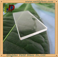 Tempered Glass Borosilicate Glass Sheet, Transparent Borosilicate Glass Sheet Price