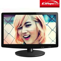super slim 15.6 led monitor 15.6 inch led display for computer