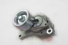 11955-ma00a idler tensioner pulley for x-trail