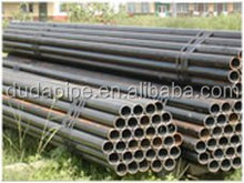 National Standard Product Low Price Duplex 304 Stainless Steel Pipe Price