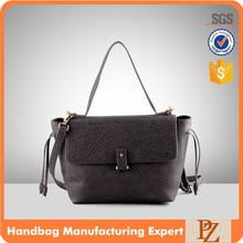 4824 Fashion designer PU bags high quality handbag OEM customized wholesale manufacturer ladies hand bags