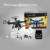 2018 Wholesale fpv camera flycam rc hobby plane for kids quadcopter mini drone with hd camera and gps battle drone