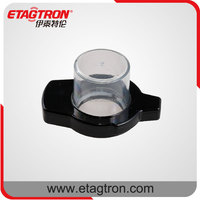 Etagtron eas wine bottle neck tag security lock tag for sale