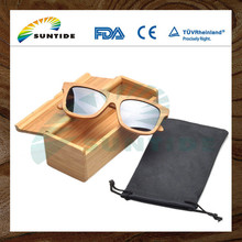 Wholesale New Age Products crazy party sunglasses