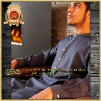 Robe Arabic Thobe latest model men's thobes/atest model men's abaya