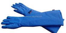 CE Working Cryogenic Gloves 38cm/48cm/68cm