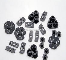 Molded Viton Auto Rubber Parts