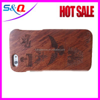 2015 newest product wholesale cell mobile phone case covers