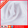 hi-ana fabric1 Our factories 20 years'experience Fancy cheap white satin fabric