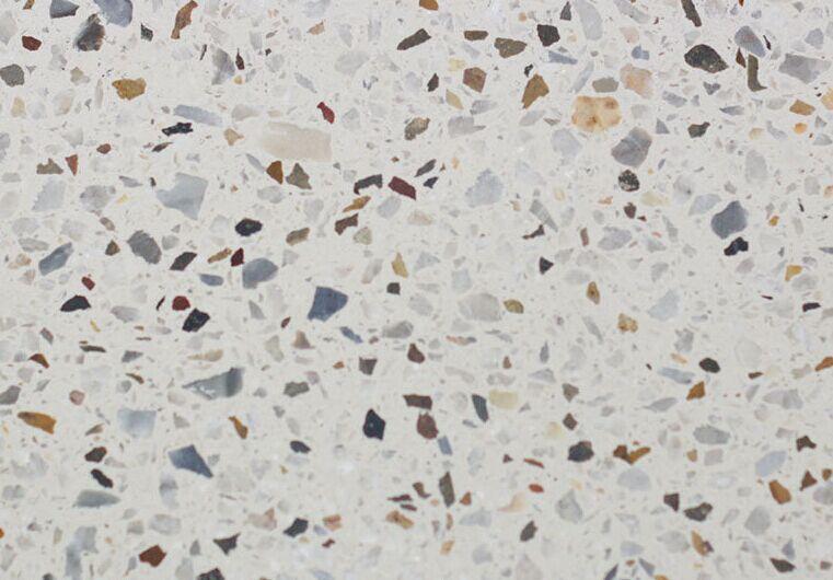 Cheap Automatic Concrete Terrazzo Machine Cement Terrazzo