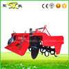 /product-detail/disc-ridging-plough-for-tractor-garden-ridger-60398023235.html