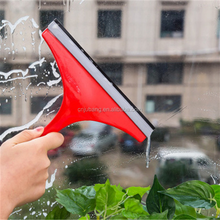 cheap window squeegee / window cleaner / window wipe