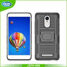 Cool Hard case with Stand Holder,cover case for oppo f1 plus,case for oppo find 5 mini r827