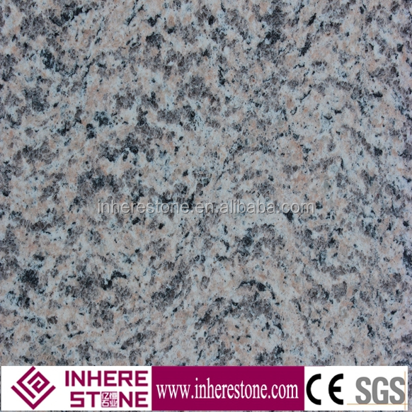 Countertop Quote : Tiger Skin Red Countertop,Kitchen Granite Countertop Price,Countertop ...